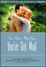 You'Ve Got Mail: De