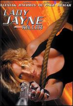 Lady Jayne: Killer - Mark L. Lester