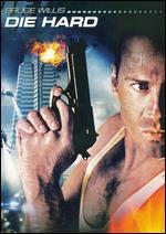 Die Hard [With IRC] - John McTiernan