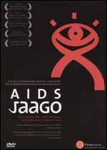Aids Jaago (Hindi Film / Indian Cinema / Bollywood Movie)