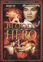 Bloody Hero