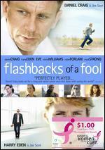 Flashbacks of a Fool [Susan G. Komen Packaging]