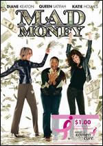 Mad Money [Susan G. Komen Packaging]