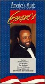 America's Music, Vol. 13: Gospel 1