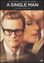 A Single Man - Tom Ford