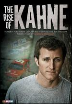 The Rise of Kahne: Kasey Kahne's Journey to Racing Stardom