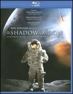 In the Shadow of the Moon [Blu-ray] - David Sington