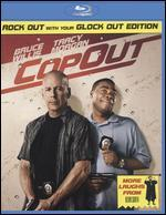 Cop Out [2 Discs] [Blu-ray/DVD]