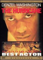 The Hurricane: Music From and Inspired By the Motion Picture