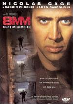 8mm (1999 Film)