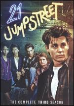 21 Jump Street: Season 03 -