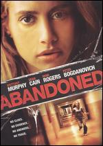 Abandoned - Michael Feifer