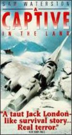 Captive in the Land [Vhs]