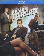 Human Target: Season 01 -