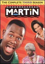 Martin: The Complete Third Season [4 Discs]