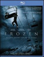 Frozen [Blu-ray] - Adam Green