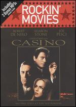 "Music From the Motion Picture ""Casino"""