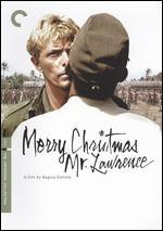 Merry Christmas, Mr. Lawrence [Criterion Collection]