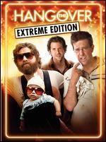 The Hangover [Extreme Edition] [Rated/Unrated] [With Due Date Movie Money]