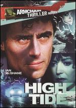 High Tide - Colin Bucksey