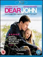 Dear John-Original Motion Picture Soundtrack