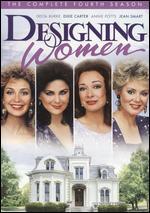 Designing Women: Season 04