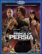 Prince of Persia: The Sands of Time [Blu-ray] - Mike Newell