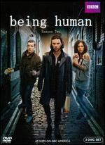 Being Human: Series 02