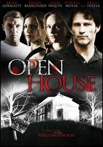 Open House - Andrew Paquin