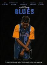 Blues - Brandon Sonnier