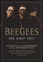 Bee Gees-One Night Only (Dvd/Anniversary Edition)