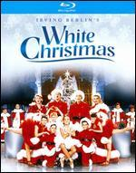 White Christmas [Anniversary Edition] [Blu-ray]