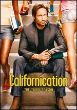 Californication: Season 03