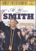 Mrs Washington Goes to Smith
