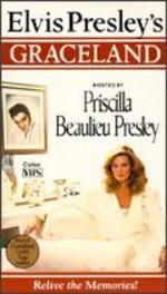Elvis Presley's Graceland [Vhs Tape] (1997)