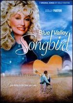 Blue Valley Songbird - Richard A. Colla