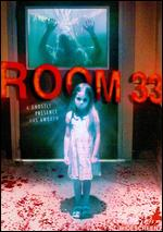 Room 33 - Eddie Barbini