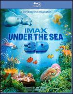 Under the Sea 3D - Howard Hall