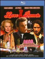 Love Ranch [Blu-ray]