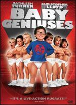Baby Geniuses [P&S]