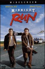 Midnight Run [With $10 Little Fockers Movie Cash]