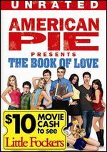American Pie Presents: The Book of Love - John Putch