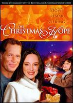 The Christmas Hope (Dvd, 2010) Brand New