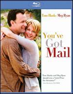 You've Got Mail [Blu-ray]