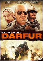 Attack on Darfur
