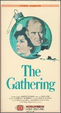 The Gathering - Randal Kleiser