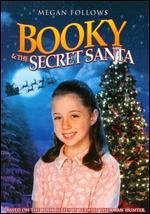 Booky & the Secret Santa