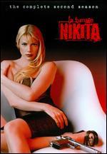 La Femme Nikita: Season 02 -