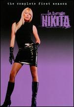 La Femme Nikita: Season 01 -