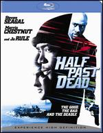 Half Past Dead [Blu-ray] - Don Michael Paul